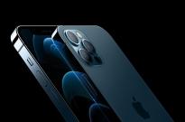 """概念视频展示iPhone 13""""全屏""""显示屏"""