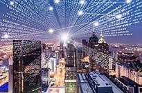 科技巨头市值在2021JVE代理批发年连创历史新高,